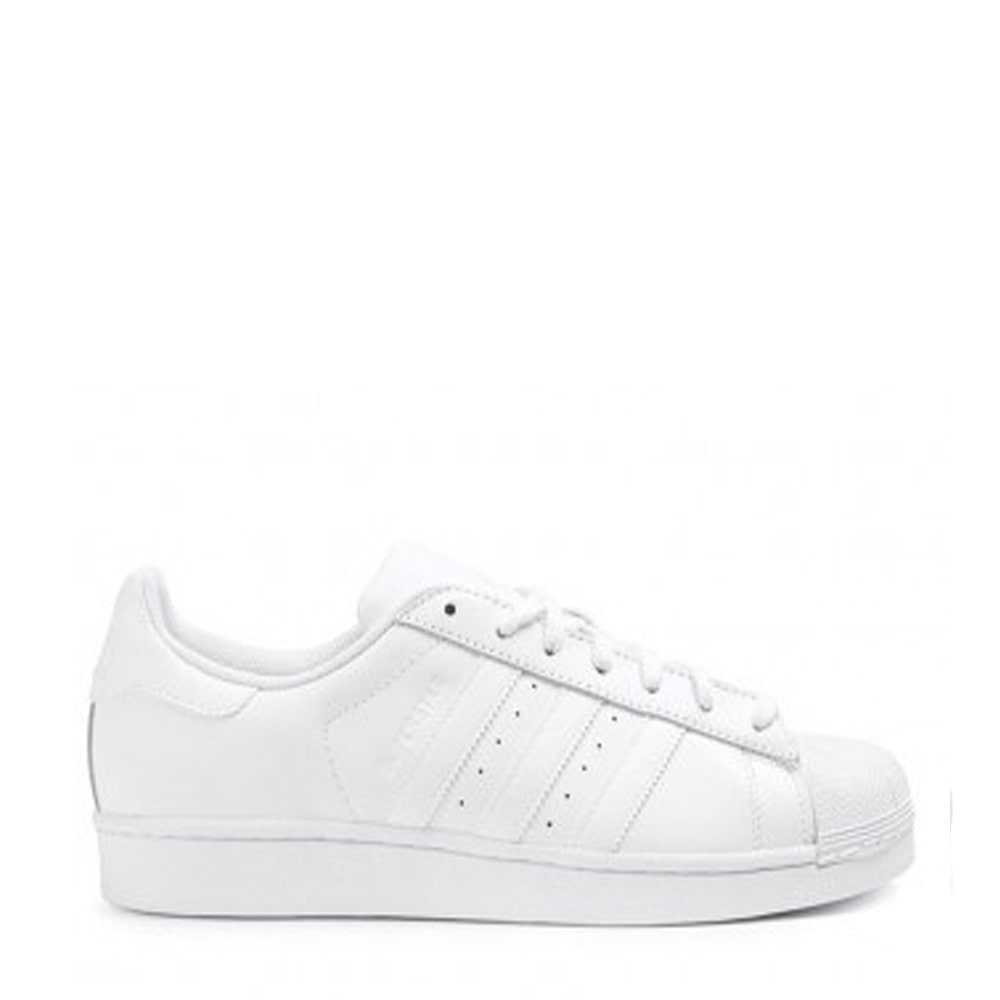 molto carino c2299 a00a6 Sneakers Adidas Superstar Bianche Donna