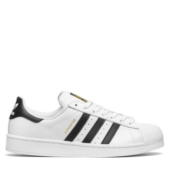 Sneakers Adidas Superstar Bianche