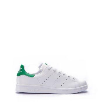 the latest b070d 244da Sneakers Adidas Stan Smith Bianche Bambino