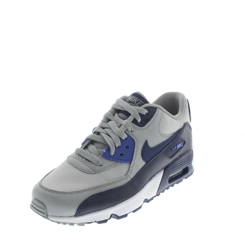 air max grigie