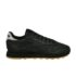 eng_pl_Womens-Shoes-sneakers-Reebok-Classic-Leather-Diamond-Pack-BD4422-12099_6
