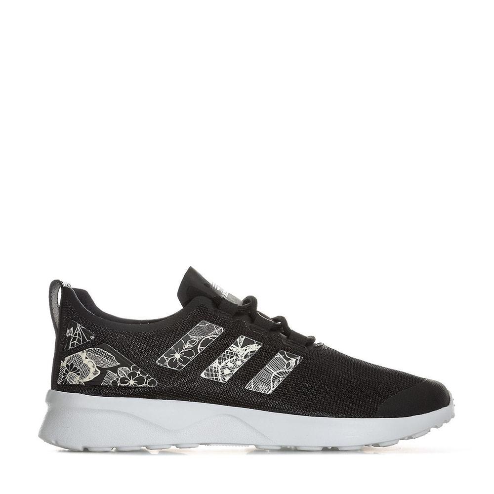 adidas donna nere zx