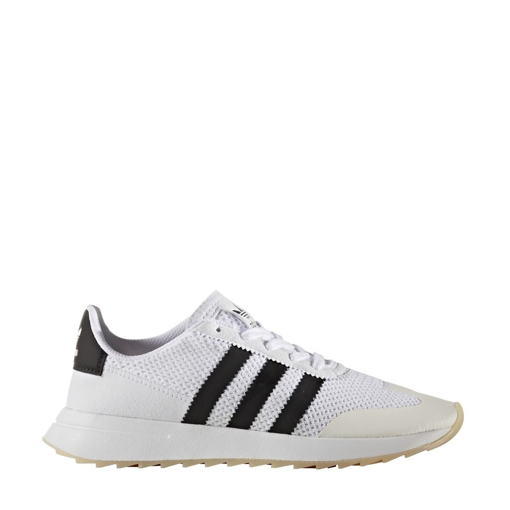 adidas sneaker bianche