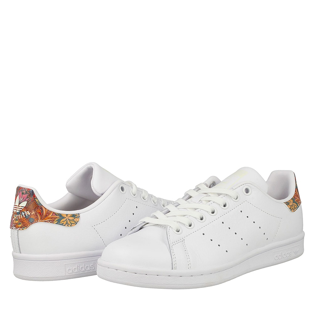 best sneakers 8dabe 44f9f Sneakers Adidas Stan Smith Bianche Donna