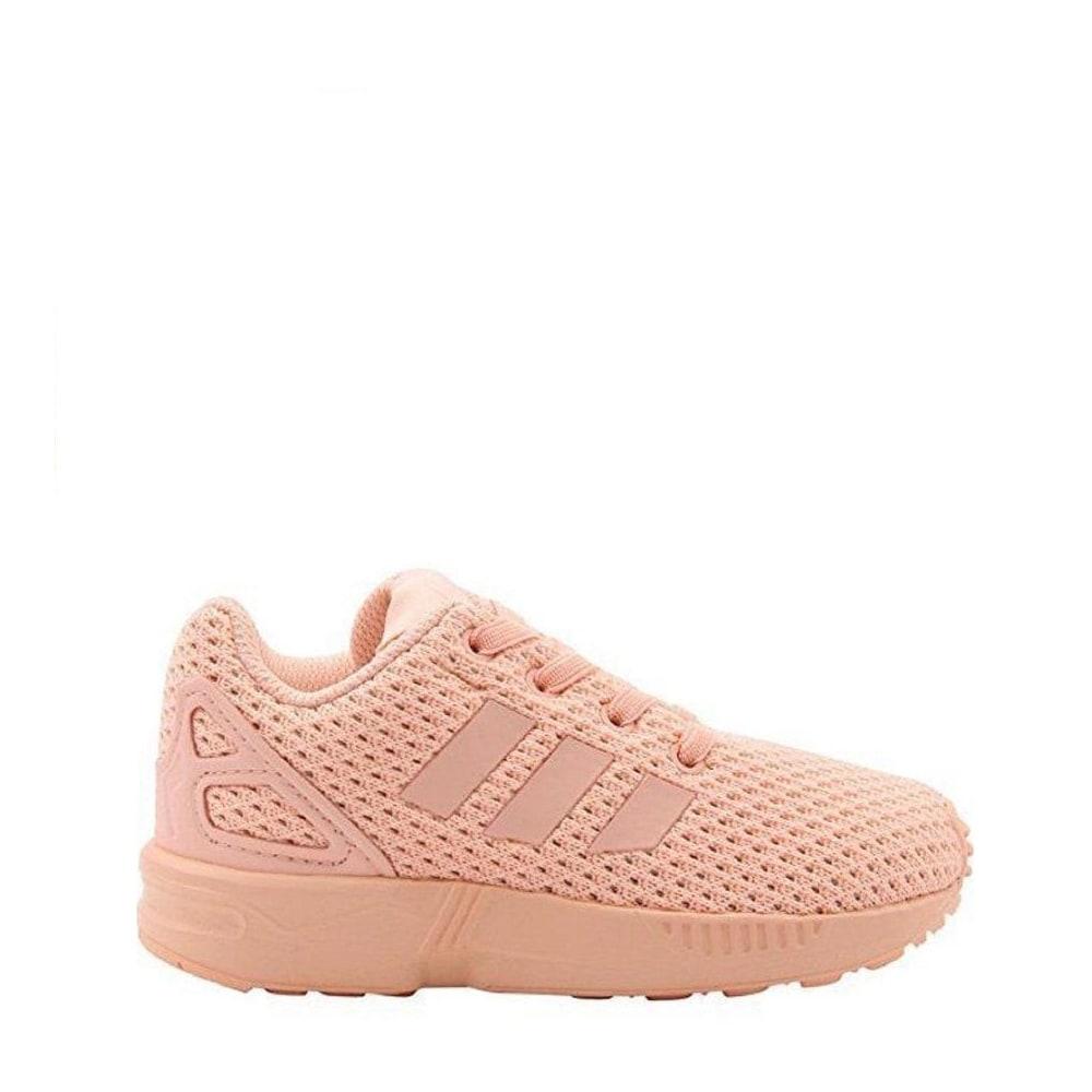 adidas zx flux verve rosa