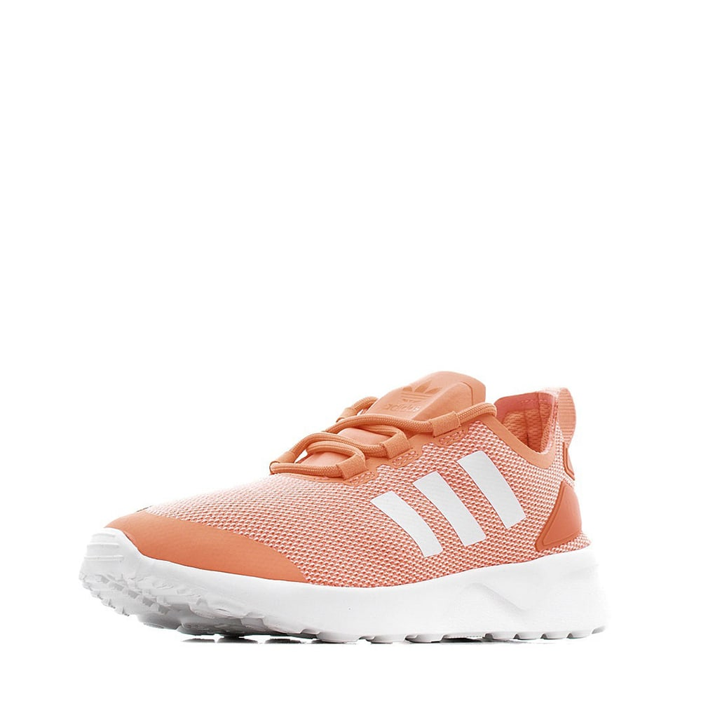 adidas zx flux adv rosa