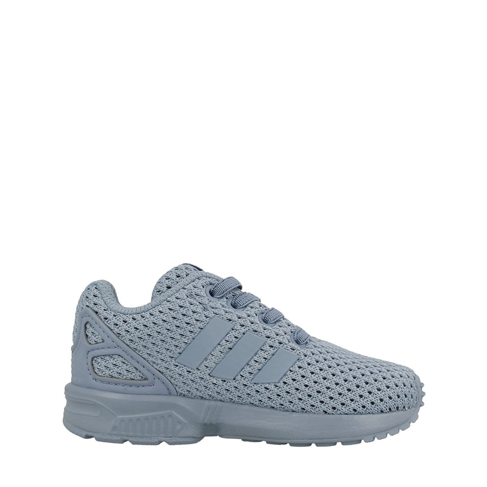 adidas zx flux blu saldi
