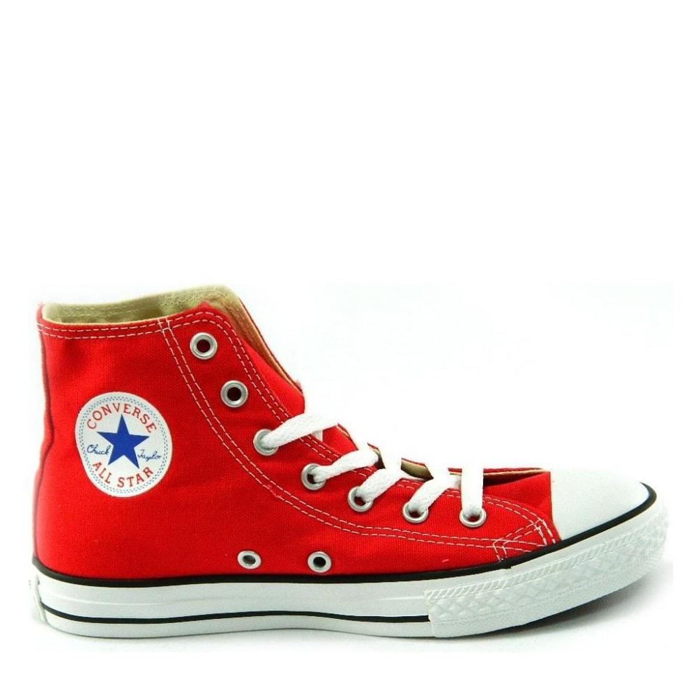 all stars converse bambina