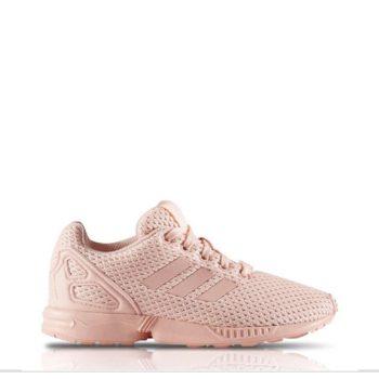 adidas rosa flux