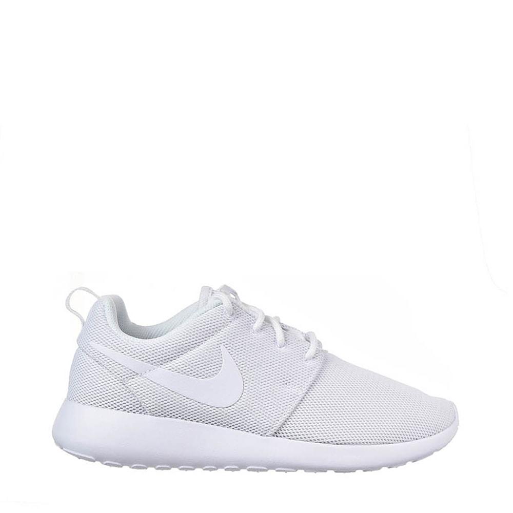 Sneakers Nike Roshe One Bianche Donna