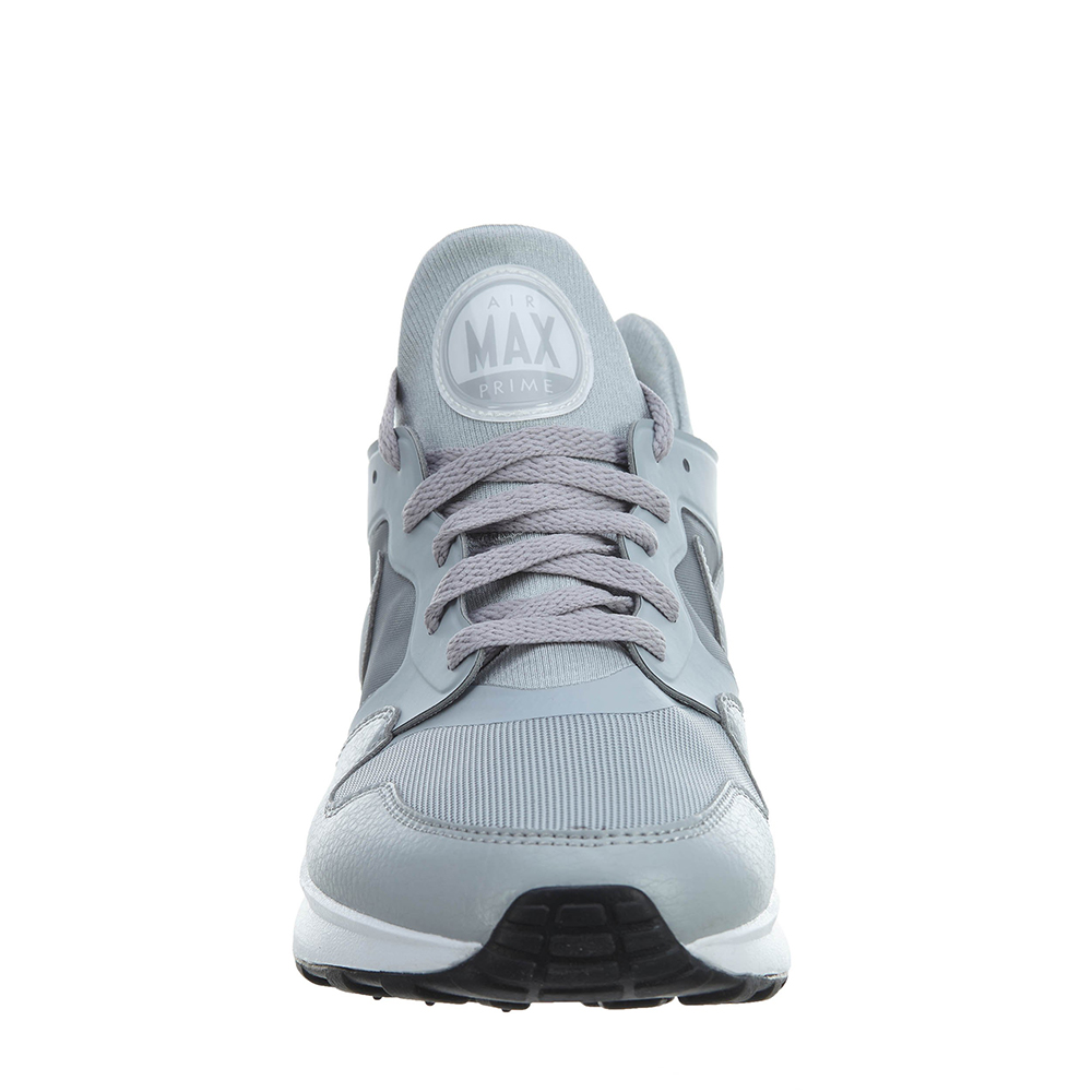 air max prime bianche