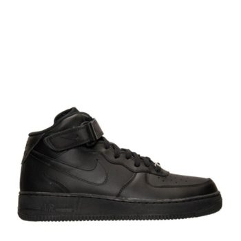 Nike Air Force 1 Mid 07 Bianche