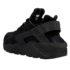 eng_pl_Nike-Air-Huarache-318429-003-1400_2