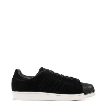 adidas foundation nere