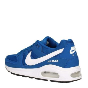 air max blu bambino