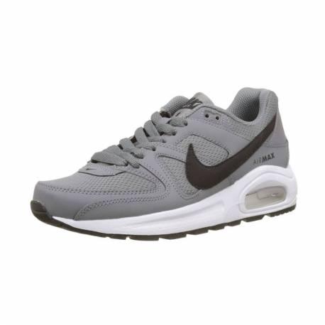 844346 NIke Air Max Command Sneakers Nike