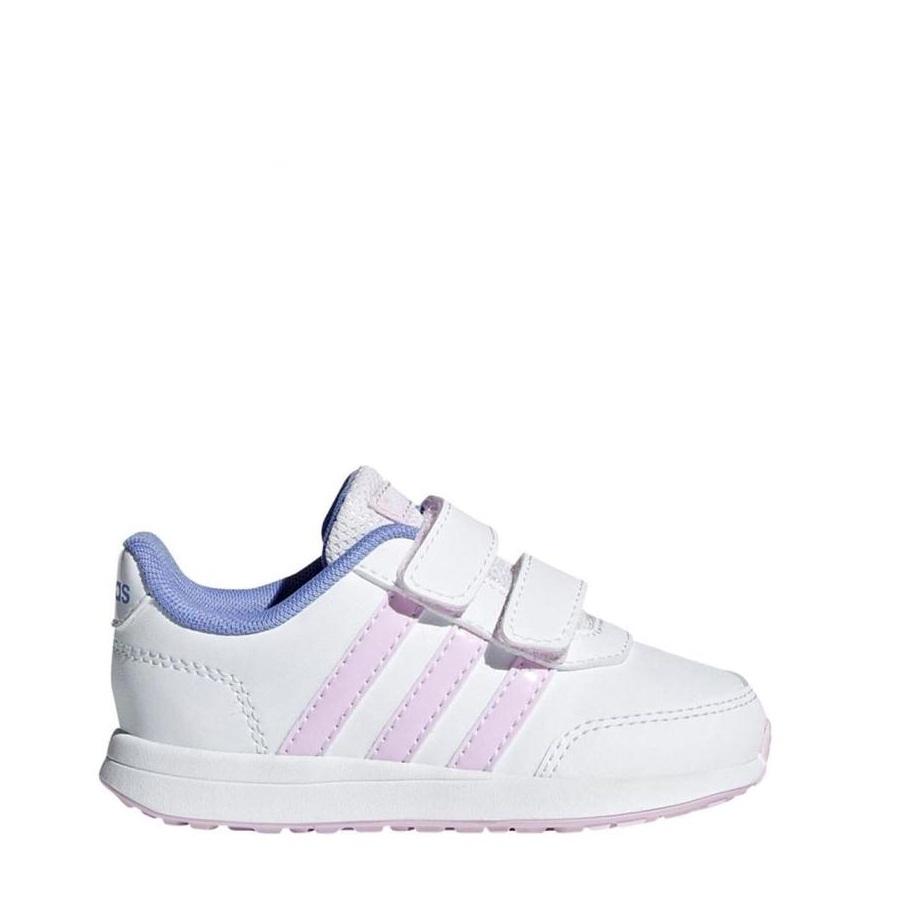 Bianche Bambina Switch Adidas Cmf Sneakers Sportenders Vs 2 hrCsoQxdBt
