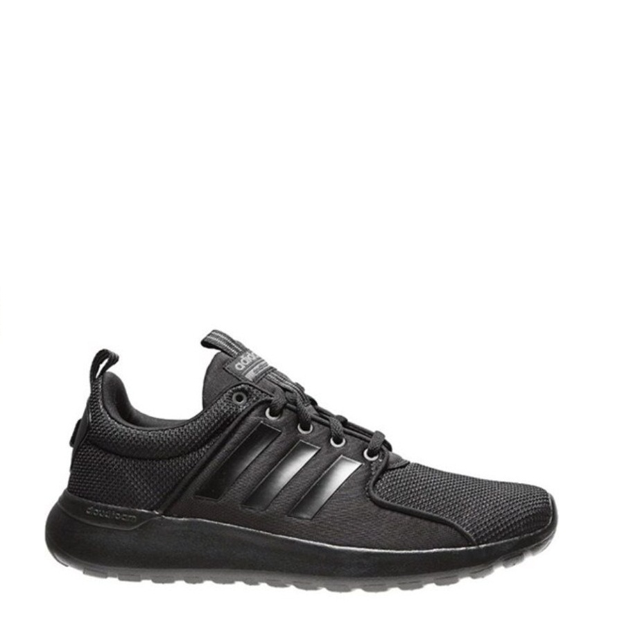 Sneakers Adidas Cf Lite Racer Nere Uomo