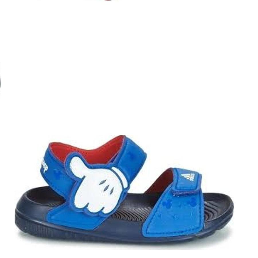 30e9adfee76c5 Altaswim Disney Mickey Inf - Sportenders