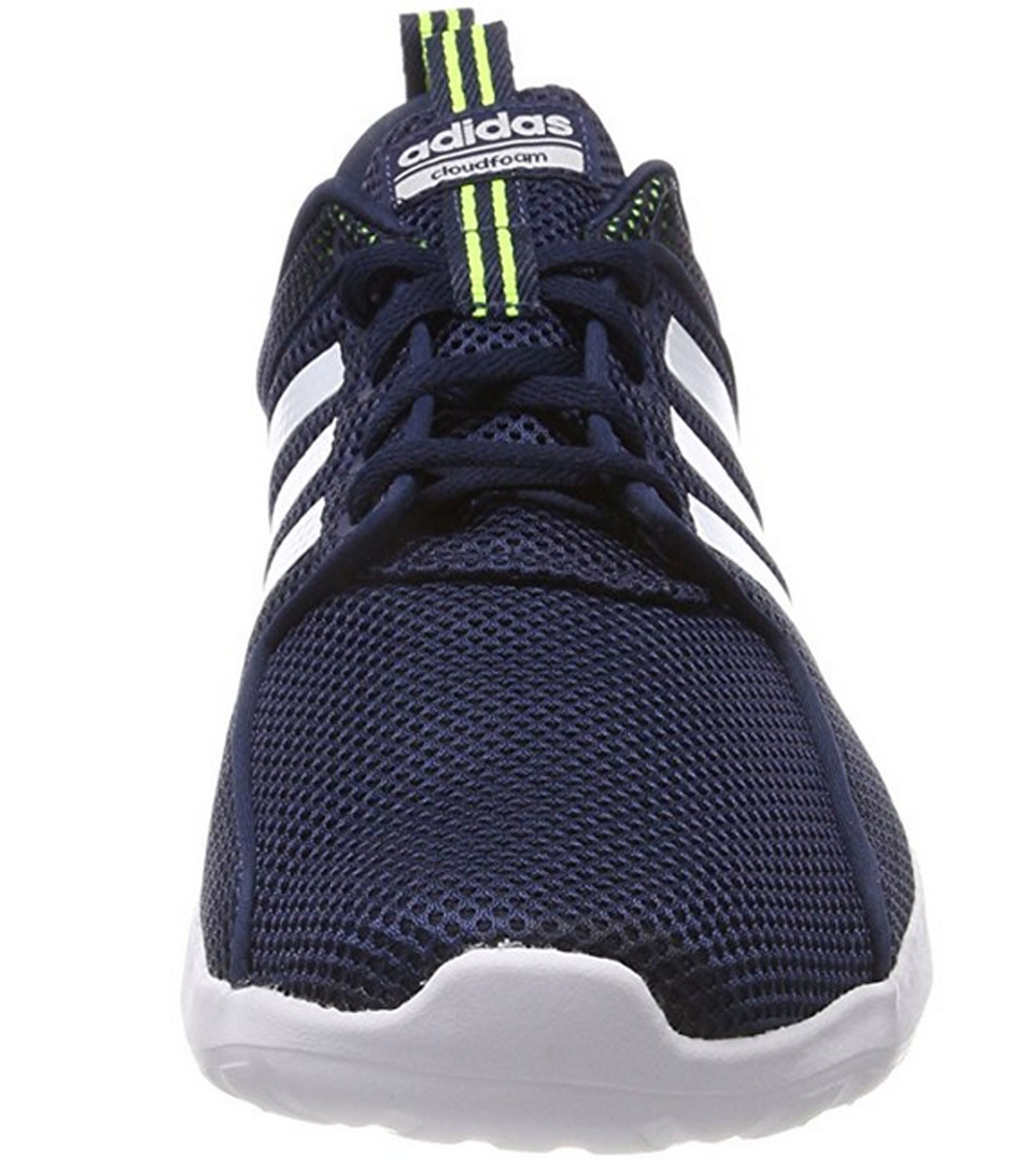 Adidas Cf Lite Racer