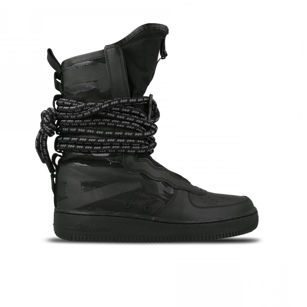 sf air force 1 hi boot