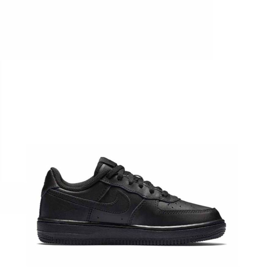 Nike Air Force 1 Ps - Sportenders 6587f8c5f3c