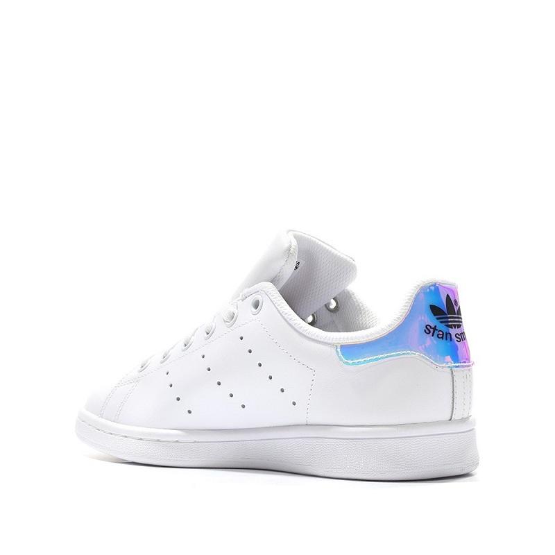 2stan smith adidas donna junior