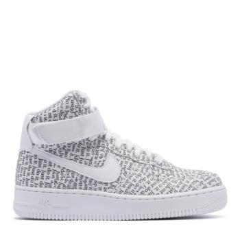 Nike Air Force 1 High LX