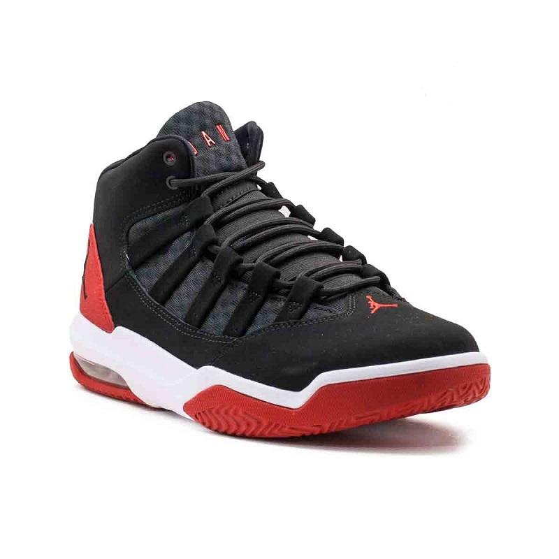 outlet store sale 6d121 b6fa7 Nike Air Jordan Max Aura ...