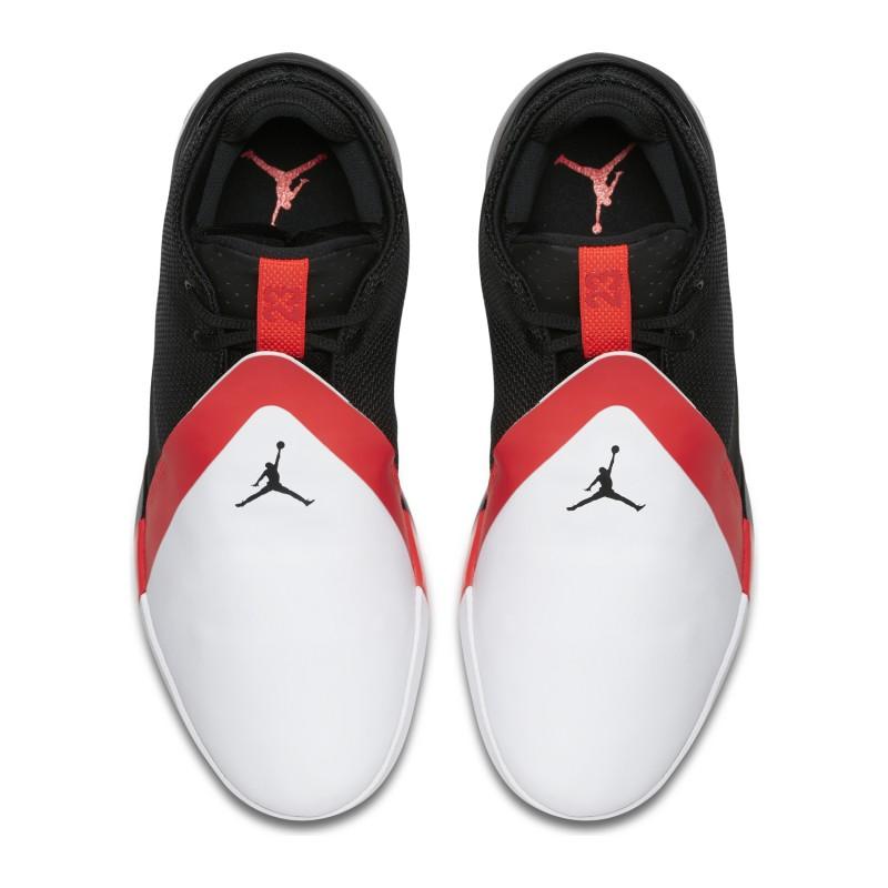 Ultra Jordan Ultra 3 Fly 3 Ultra Jordan Fly Fly Sportenders 3 Jordan Sportenders OPikXZTu