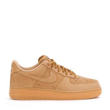 Nike Nike Air Force 1 '07 WB