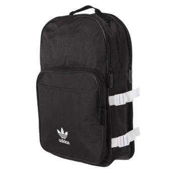 2450cc4acd7b1 Essential Casual Backpack - Sportenders