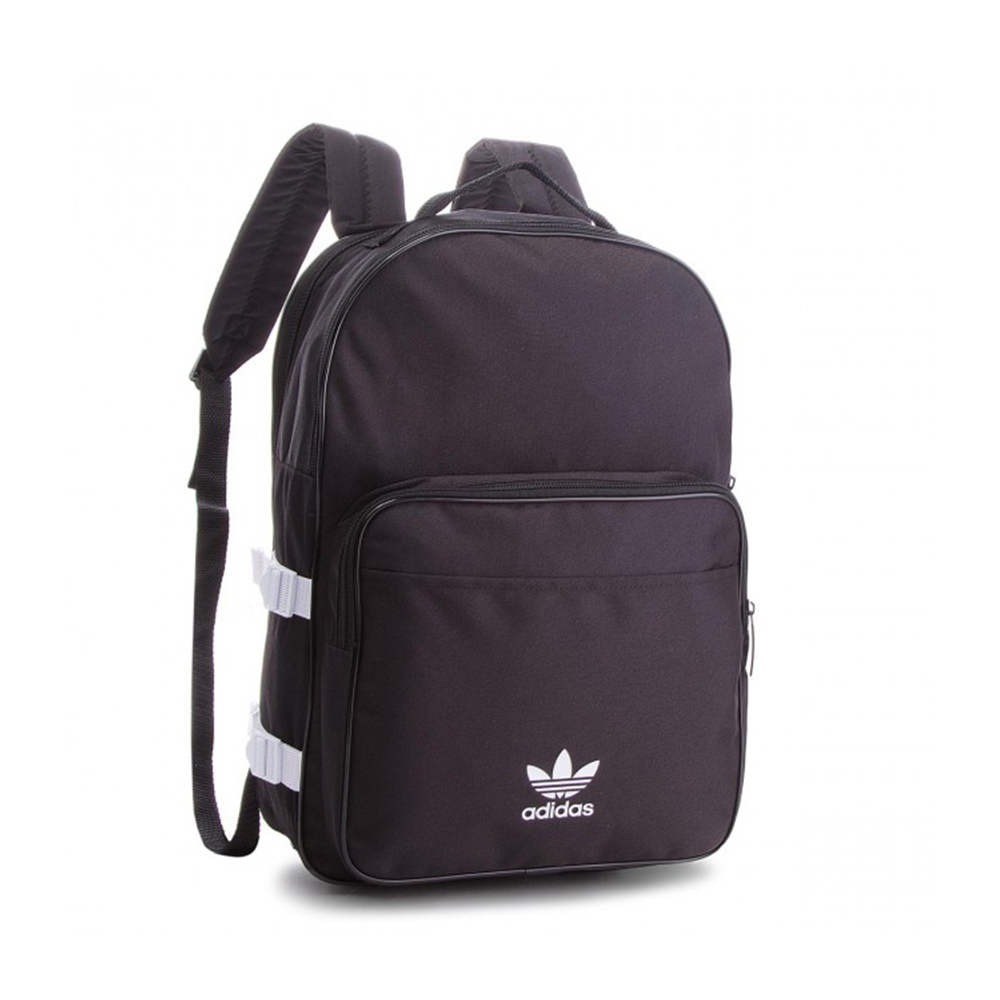 2223c665c1a70 Adidas BACKPACK ESSENTIAL 917 BLACK - Sportenders