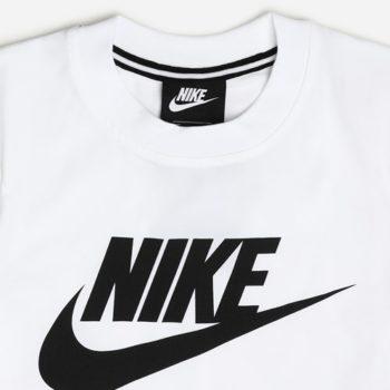 Nike W NSW Essential Bodysuit