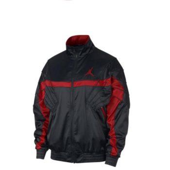 Nike Jordan Aj 5 Jacket