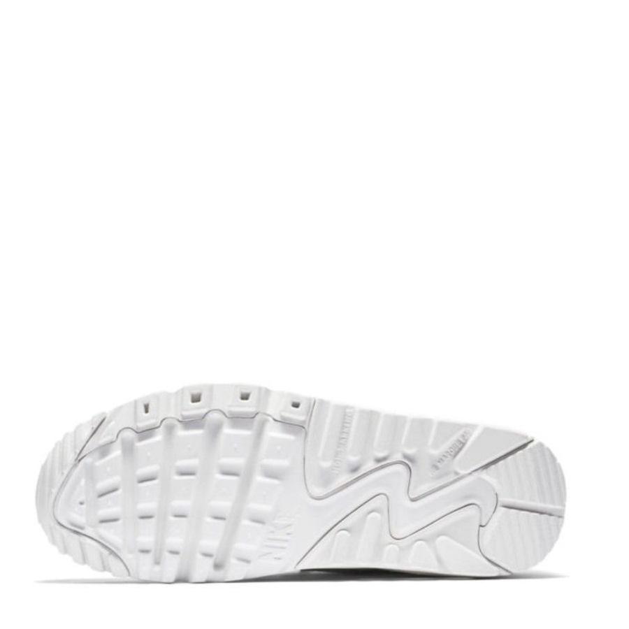 scarpe nike air max 90 leather