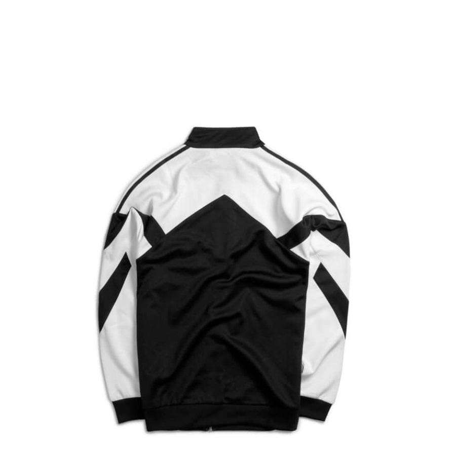Adidas Track Jacket Palmeston Sportenders