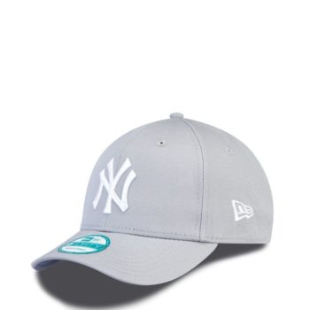 New Era New York Yankees 9FORTY MLB League Basic