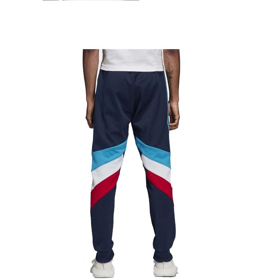 Adidas Track Pants Palmeston