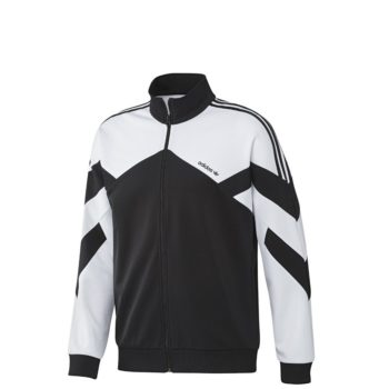 Adidas Track Jacket Palmeston