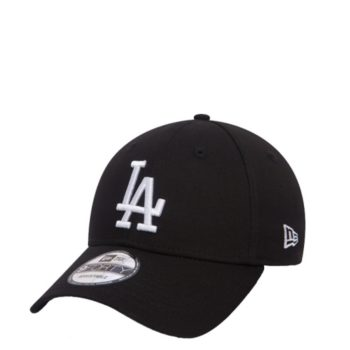 New Era Los Angeles Dodgers 9FORTY League Essential