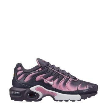 Nike Air Max Plus TN Gs