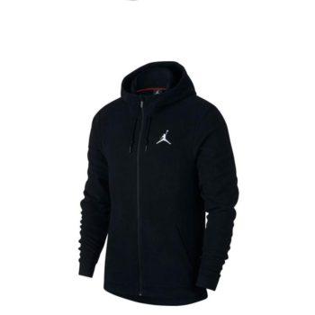 Nike Jordan Therma 23 Tech