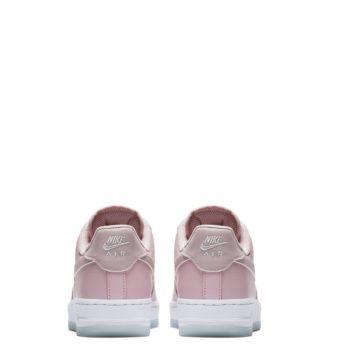 Nike W Air Force 1 '07 Essential