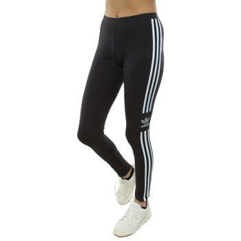 Adidas Trefoil Tight W