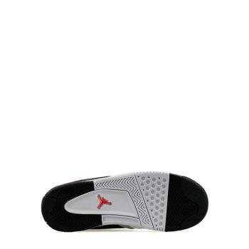 Nike Jordan Big Found Gs