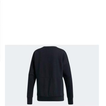 Adidas Felpa ID Glory