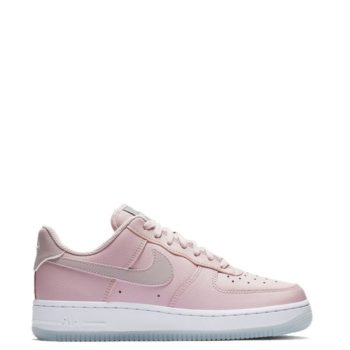 Nike W Air Force 1 '07 Essential