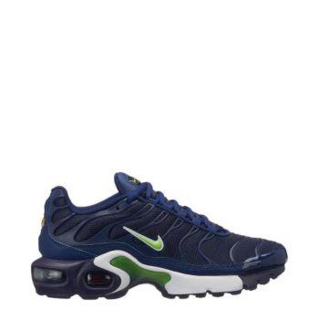 Nike Air Max Plus TN Gs