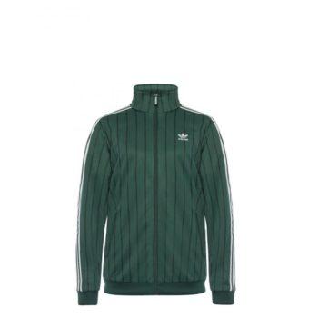 Adidas Track Jacket W